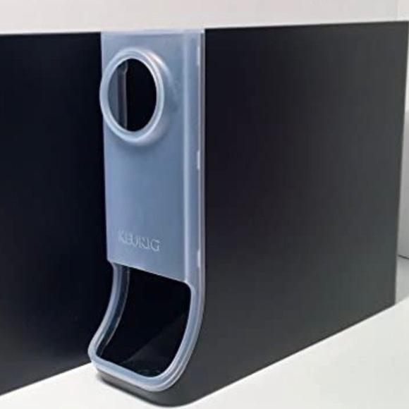 Keurig K Cup Dispenser Holder Vertical Storage